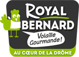 Royal Bernard - Boutique